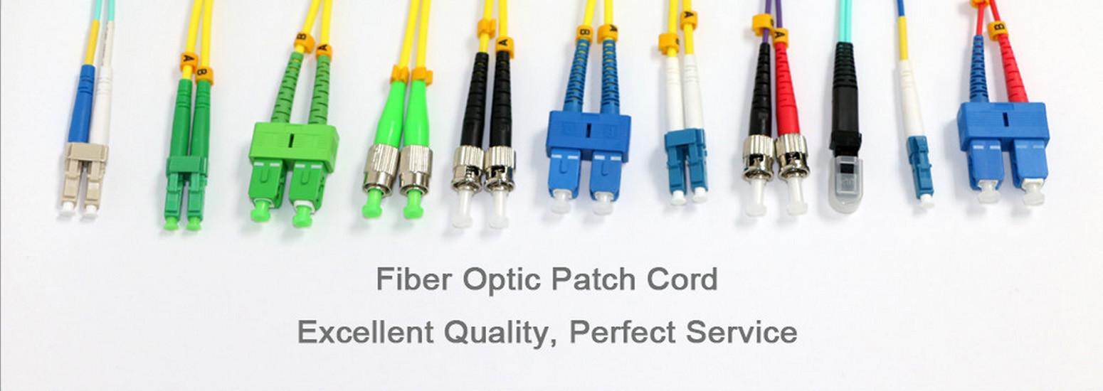 Chine le meilleur Cordon à fibre optique en ventes